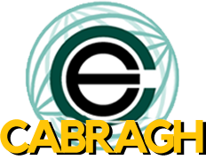 Cabragh Engineering
